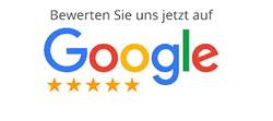 Bewerten Sie Klima Kälte auf Google