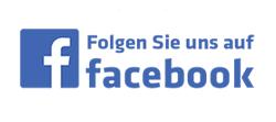Besuchen Sie Klima Kälte auf Facebook